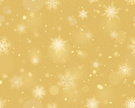 Snow,Backgrounds,Gold Color...