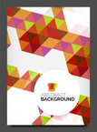 Abstract,Brochure,Ilustrati...