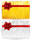 Gift Card,Gift Tag,Banner,P...