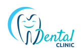 Dental Health,Dentist,Carto...
