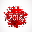 2015,Vector,Greeting,Christ...