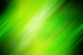 Green Background,Abstract,M...