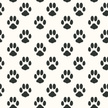 Dog,Vector,Nature,Pattern,T...