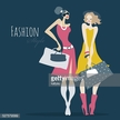 Cool Attitude,Child,People,Holiday - Event,Fashion Model,Finance and Economy,Lifestyles,Group Of People,Gift,Fun,Young Adult,Vector,Dress,Business Finance and Industry,Color Image,High Heels,Smiling,Fashionable,Market - Retail Space,Silhouette,Shopaholic,Bright,Shoe,Pencil Drawing,Summer,Computer Graphic,Modern,City,Human Hair,Women,Textile Industry,Adult,Cheerful,Cute,Happiness,Customer,Bag,Drawing - Art Product,Arts Culture and Entertainment,Vibrant Color,Buying,Colors,Illustration,Shopping Mall,Shopping,Multi Colored,Females,Beauty In Nature,Glamour,Beauty,City Life,Back Lit,Friendship,Shopping Bag,Beautiful People,Sale,Fashion,Store,Elegance,Stock Market and Exchange