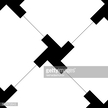 Square,Pattern,Abstract,Ill...