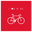 Cycling,Bicycle,Design,Exer...