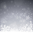 Snow,Backgrounds,Christmas,...