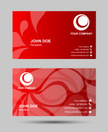 Business Card,label,conce...