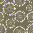 Pattern,Decoration,Backgrounds