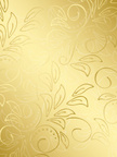 Backgrounds,Gold Colored,Fl...