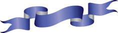 Banner,Ribbon,Flowing,Purpl...