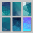 Backgrounds,Pattern,Modern,...