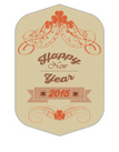 New,New Year's Day,Party - ...