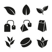 Green Tea,Leaf,Symbol,Teabag,Ilustration,Tea Cup,Teapot,Espresso,Lemon,Cafe,Bean,Latte,Take Out Food,Heat - Temperature,Cappuccino,Computer Graphic,Drink,Business,Hot Drink,arabica,Mocha,Cup,Vector,Restaurant,Sign,Label