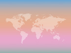 World Map,Backgrounds,Vector