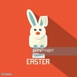 Computer Graphics,Happiness,Time,Design,Drawing - Art Product,Animal,Animal Body Part,Easter,Red,White Color,New,Paper,Hare,Rabbit - Animal,Season,Springtime,Shadow,Decoration,Backgrounds,Beauty,Fun,Computer Graphic,Animal Ear,Postcard,Greeting Card,Art And Craft,Art,Cute,Abstract,Illustration,Celebration,Flat,Cartoon,Baby Rabbit,Vector,Pets,Fashion,Retro Styled,Sparse,Holiday - Event,Beautiful People,Arts Culture and Entertainment,Background,Design Element,268399,111645