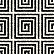Pattern,Black And White,Bac...
