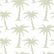 Tropical Climate,Seamless,T...