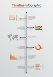 Infographic,Time Zone,Timel...