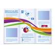 Brochure,trifold,template,t...