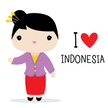 Love,Asia,Cultures,People,T...