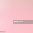 Backdrop,Backgrounds,Pink B...