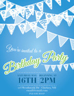 Backgrounds,Birthday,Event,...