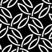 Vector,Pattern,Black And Wh...