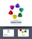 Branding,template,Decoratio...