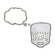 Doodle,Robot,Vector,Drawing...