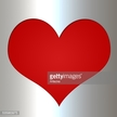 Photography,Square,Heart Sh...