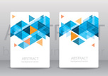 Pattern,Abstract,Design,Plan,Triangle,Design Professional,Business,Book Cover,Flyer,Backgrounds,Brochure,template,Banner,Greeting Card,Sparse,Corporate Business,Geometric Shape,Multi Colored,Vector,Placard,Ilustration,Poster,Computer Graphic,Modern