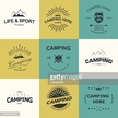 Curve,Camping,Classical Theater,Making,Badge,Rubber Stamp,Outdoors,Hiking,Exploration,Label,Merchandise,Design Element,Vector,Quality Control,Human Body Part,Business Finance and Industry,Simplicity,Old-fashioned,Placard,Arrow Symbol,Summer,Mountain,Computer Graphic,Part Of,Sign,Jesse Camp,Cultures,Text,Retro Style,Memories,Travel,Accuracy,Symbol,Hip Hugger,Illustration,Business Travel,Banner - Sign,Manufacturing,Insignia,Ornate,Nostalgia,Human Hand,2015,Vegetable Garden,Circle,Postage Stamp,Elegance,Arrow - Bow and Arrow,Industry
