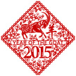 2015,Chinese New Year,Non-W...