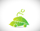 Nature,Car,Symbol,Environme...