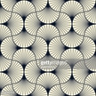 Scale,Glamour,Elegance,Luxury,Simplicity,Textured Effect,Animal Shell,Black Color,White Color,Pattern,Striped,Ancient,Old-fashioned,Chinese Culture,Japanese Culture,Decoration,Hand Fan,Curve,Backgrounds,Repetition,Symmetry,Art Deco,Bending,Outline,Ornate,Abstract,Illustration,East Asian Culture,Floral Pattern,Textured,Vector,Retro Styled,66693,2015,1940-1949,Design Element,Seamless Pattern,268399,84661,111645