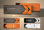 Business Card,Small,Design,...