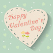 Valentine's Day - Holiday,R...