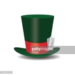 Image,Clothing,Elegance,Simplicity,Bizarre,Hat,Cap,Internet,St. Patrick's Day,Red,Modern,North,Day,Reflection,Decoration,Headwear,Fun,Outline,Illustration,Celebration,Template,http,Vector,Fashion,Traits,Arts Culture and Entertainment,Single Object,Hatter,2015,https,81352,Cap