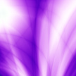 Purple Background,Pattern,W...
