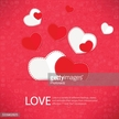 Series,Love,Passion,Romance,Symbol,Sign,Candle,Gift,Ice Cream,Calendar,Arguing,Touching,Strawberry,Backgrounds,Angel,Dessert,Envelope,Devil,Cupid,Wineglass,Illustration,Celebration,Love Letter,Part of a Series,Vector,Flirting,Yin Yang Symbol,Religious Symbol,Woman And Man,2015,Flower Rose,Candy Box,Frozen Food,Broken Heart