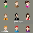 People,Used,Women,Group Of ...
