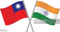 Symbol,Sign,Flag,Taiwan,Ind...