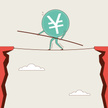 Tightrope Walker,Ideas,Conc...