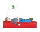 Business,Currency,Sleeping,...