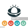 Symbol,Wealth,Animal Egg,Co...
