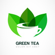 Green Tea,Cultures,Insignia...