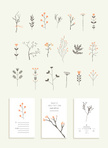 Flower,Rustic,Floral Pattern,Vector,Single Flower,Wedding,Ilustration,Leaf,Isolated,Drawing - Activity,Remote,Birthday,Sketch,Retro Revival,Engagement,Honeymoon,template,Gift,Set,Nature,Old-fashioned,Day,Romance,Silhouette,Drink,Valentine Card,Party - Social Event,Holiday,Design Element,Backgrounds,Valentine's Day - Holiday,Bride,Computer Graphic,Celebration,Greeting Card,Married,Decor,Pattern,Elegance,White,Wedding Ceremony,Ceremony,Ornate,Collection,Love,Decoration,Branch,Sign,Invitation,Label