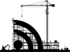 rss,Construction Industry,S...