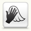 Cleaning,Interface Icons,Il...
